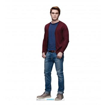 Archie Andrews (Riverdale)