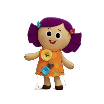 Dolly (Disney/Pixar Toy Story 4)