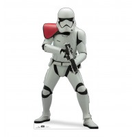 Stormtrooper Officer™ (Star Wars IX) - $39.95