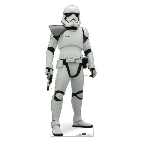 Stormtrooper Sergeant™ (Star Wars IX)