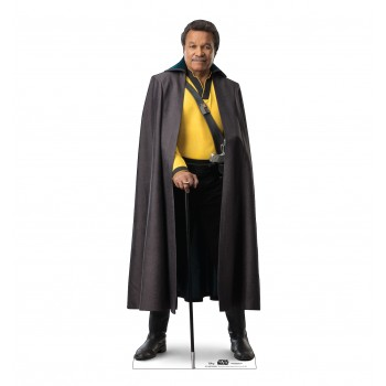 Lando Calrissian™ (Star Wars IX) - $39.95
