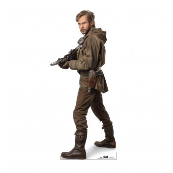 Resistance Trooper™ (Star Wars IX) - $39.95