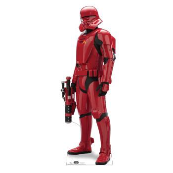 Sith Jet Trooper™ (Star Wars IX) - $39.95