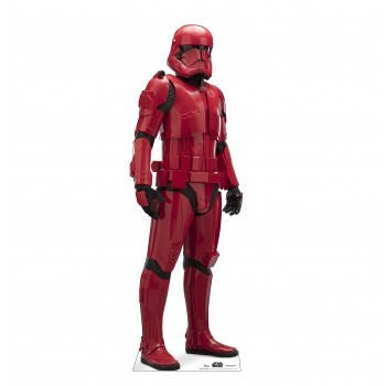 Sith Trooper™ (Star Wars IX) - $39.95