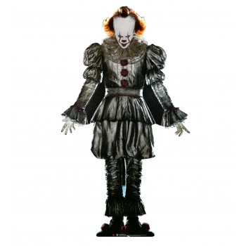 Pennywise (IT Chapter 2)