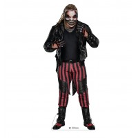 The Fiend Bray Wyatt (WWE) - $39.95