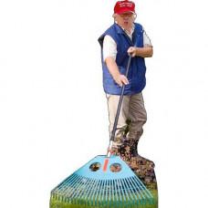 Trump Rake
