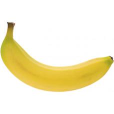 Banana Cardboard Cutout