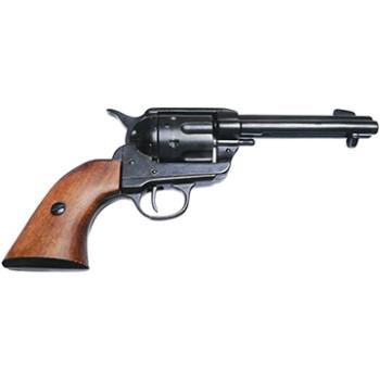 Revolver Cardboard Cutout - $39.95