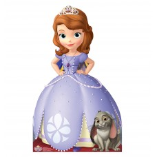 Sofia the First Disney