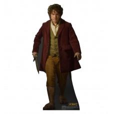 Bilbo The Hobbit: The Desolation of Smaug