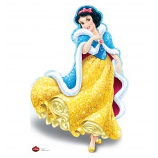 Snow White Holiday Limited Edition