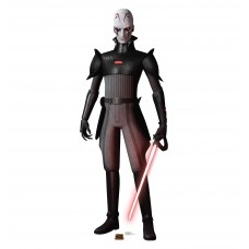 The Inquisitor (Star Wars Rebels)