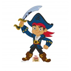 Captian Jake (Disney Junior)