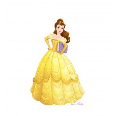 Belle (Disney Princess Friendship Adventures)