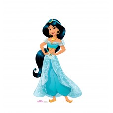 Jasmin (Disney Princess Friendship Adventures)