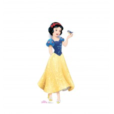 Snow White (Disney Princess Friendship Adventures)