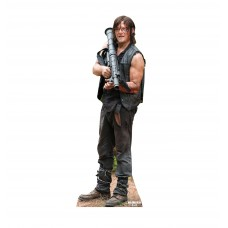 Daryl Dixon 02 (The Walking Dead)