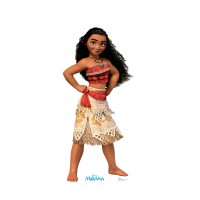 Moana (Disney Film)