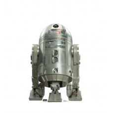 R2-BHD™ (Rogue One)