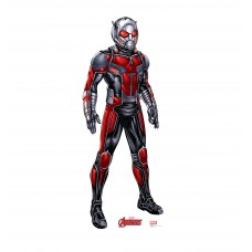 Ant-Man (Avengers Animated)