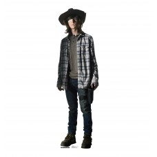 Carl Grimes (The Walking Dead)