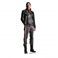 Negan (The Walking Dead)