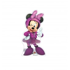 Minnie Wink (Disneys Roadster Racers)