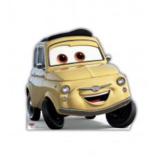 Luigi (Disney/Pixar Cars 3)