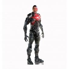 Cyborg (Justic League)
