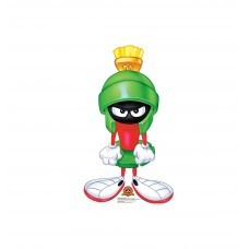 Marvin the Martian (Looney Tunes)