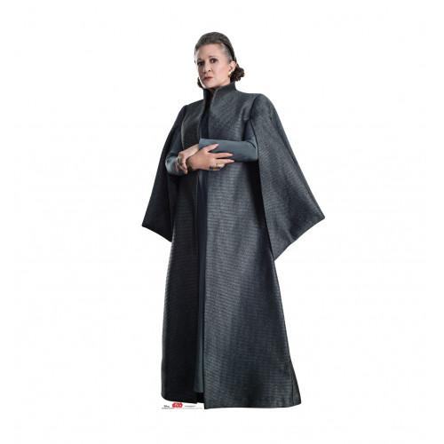 EXECUTIONER STORMTROOPER Star Wars Last Jedi CARDBOARD CUTOUT Standee Standup