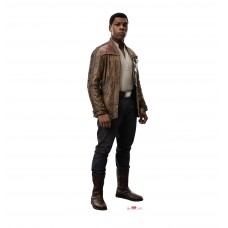 Finn (Star Wars VIII The Last Jedi)
