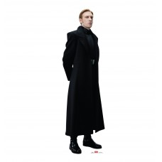 General Hux (Star Wars VIII The Last Jedi)