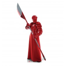 Praetorian Guard (Star Wars VIII The Last Jedi)