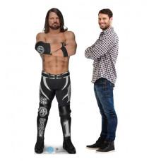 AJ Styles (WWE)