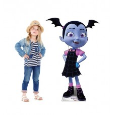 Vampirina (Disney's Junior Vampirina)