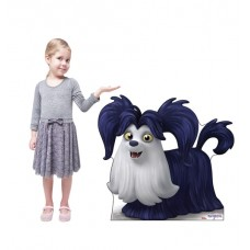 Wolfie (Disney's Junior Vampirina)