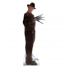 Freddy Krueger Freddy vs Jason