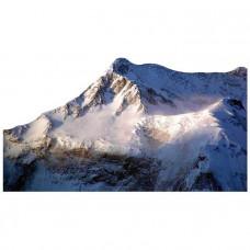 Annapurna Mountain