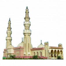Al Aysa Mosque