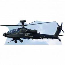 AH64 Apache