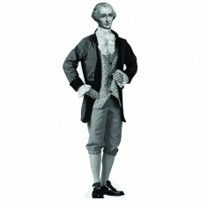 George Read