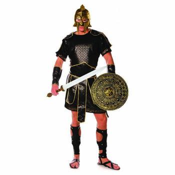 Gladiator Cardboard Cutout - $0.00