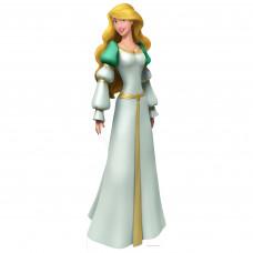 Odette 1 Swan Princess