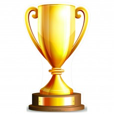 Small Champions Trophy